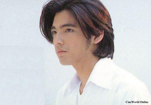 image Dao pra suk thai vintage xlx